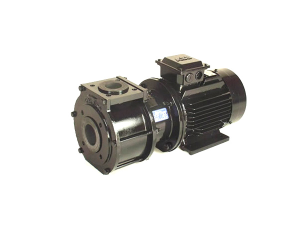 NP type graphite chemical pump · graphite hydraulic jet pump